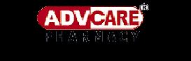pea.advpharmacy.com