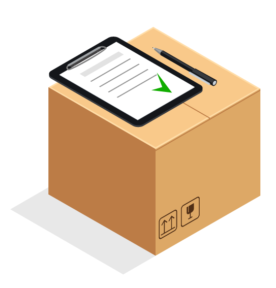 ADV-Care medication delivery guarantee